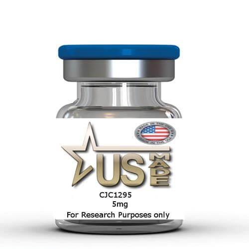 CJC-1295 5mg